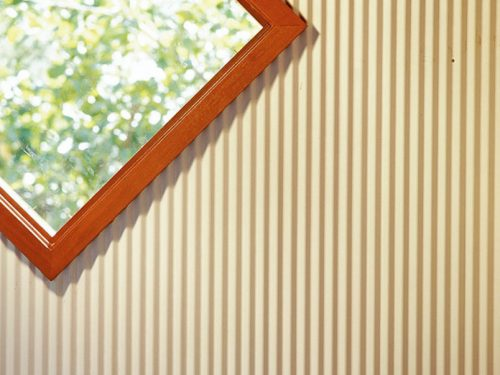 Stramit Mini Corry® Cladding (Mini Orb equivalent)