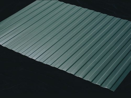 Stramit Minirib® Wall Cladding