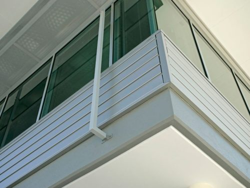 Stramit® Premier 300 Wall Cladding